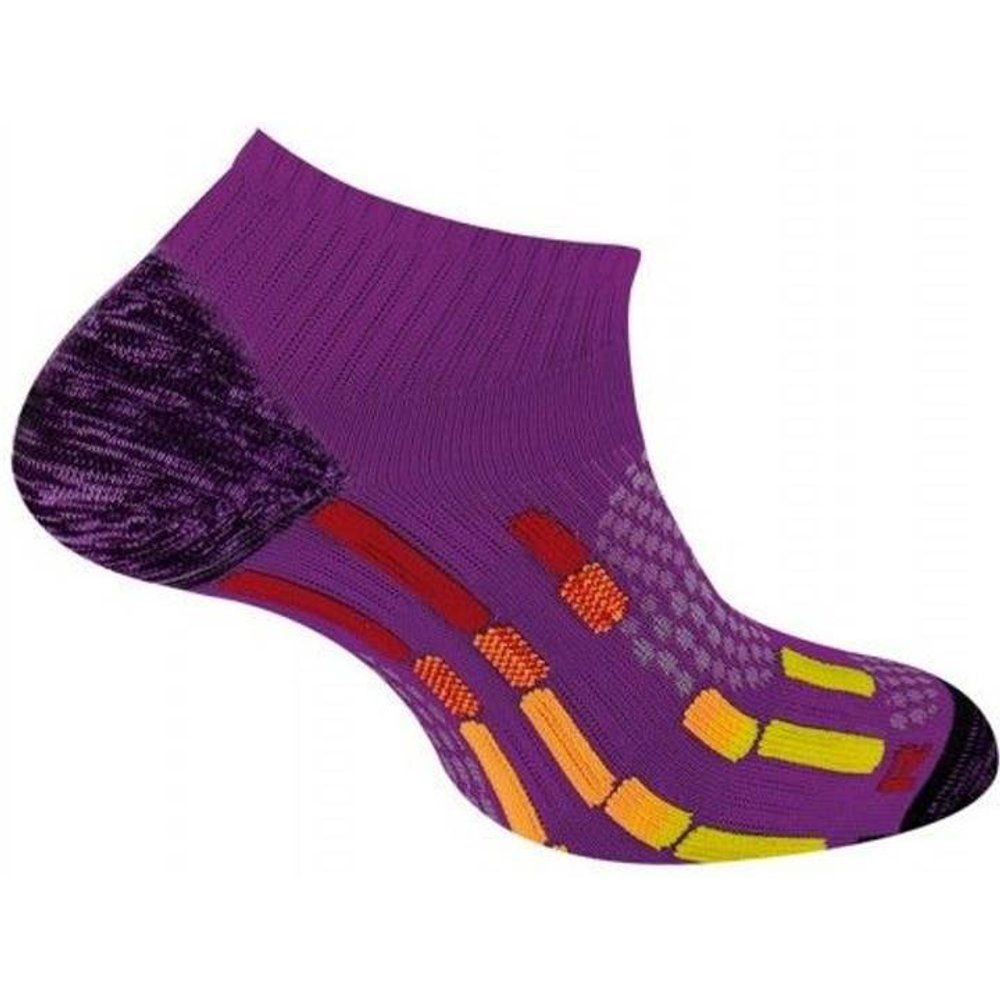 Chaussettes Pody Air Made in France - THYO - Modalova