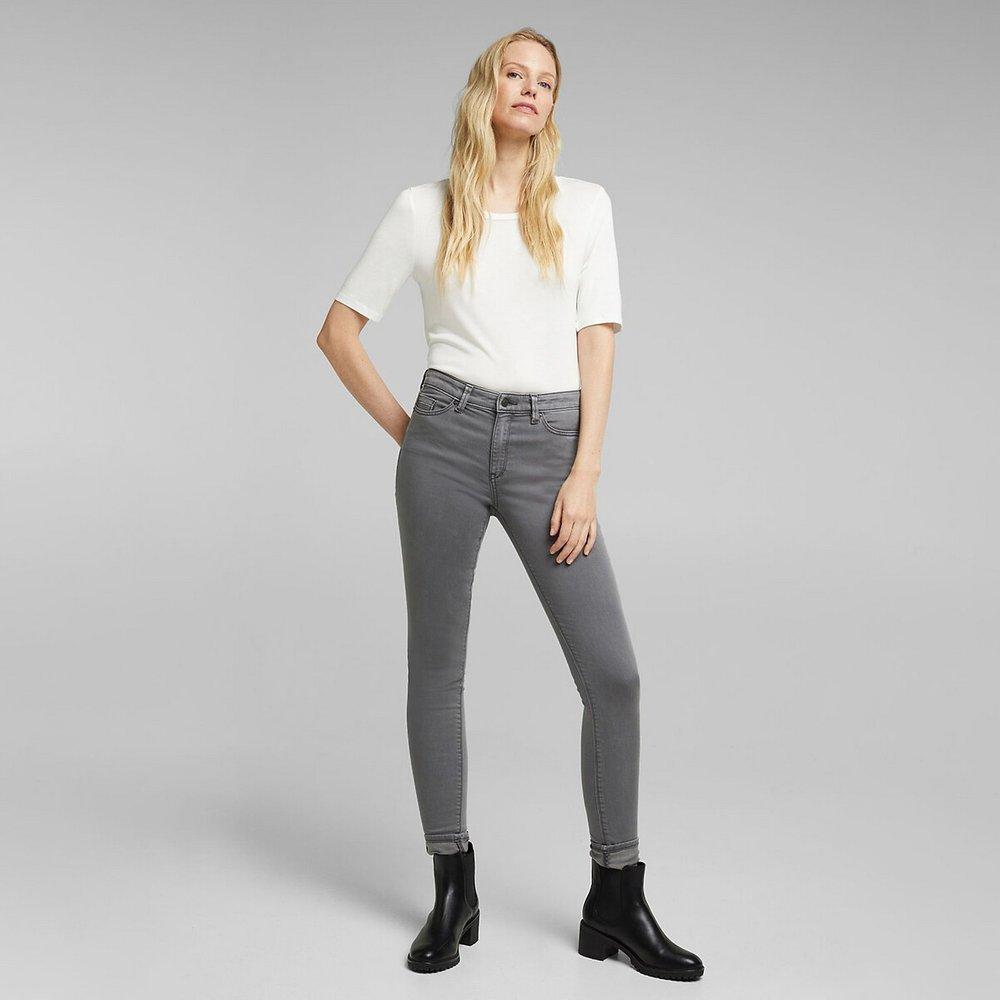 Pantalon - Esprit - Modalova