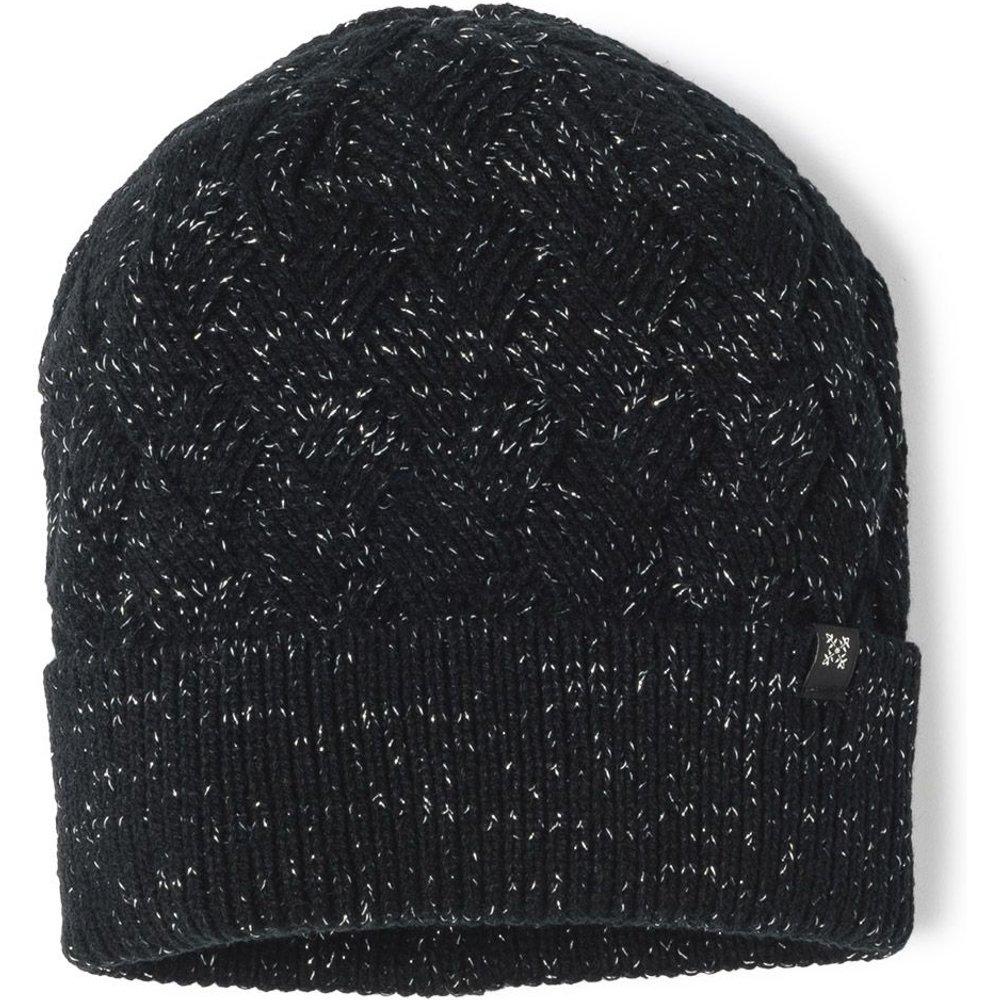 Bonnet avec Fil textile INVAR - Oxbow - Modalova