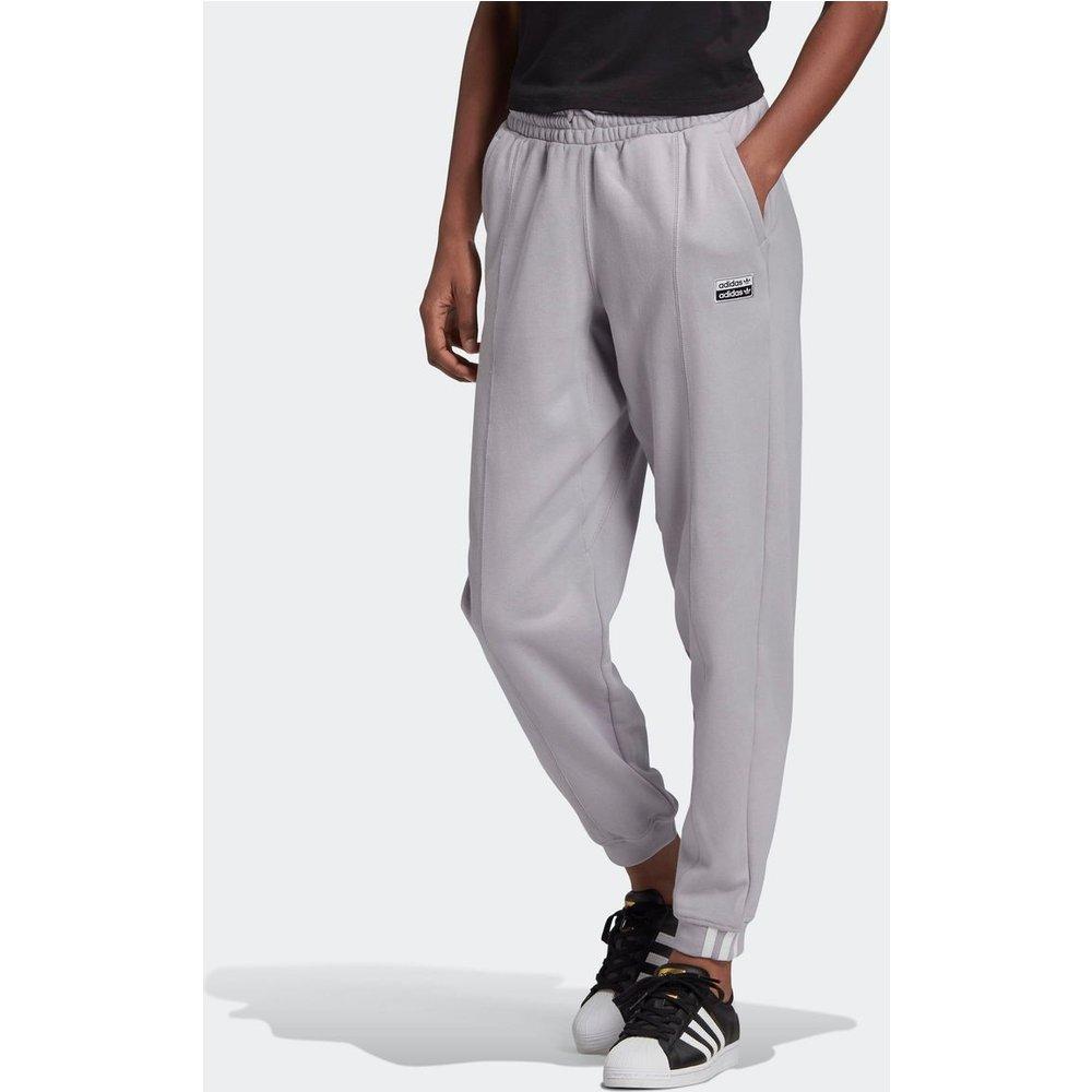 Pantalon R.Y.V - adidas Originals - Modalova