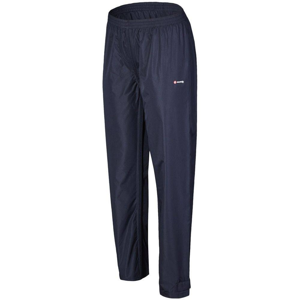 Pantalon imperméable - MOUNTAIN PRO - Modalova