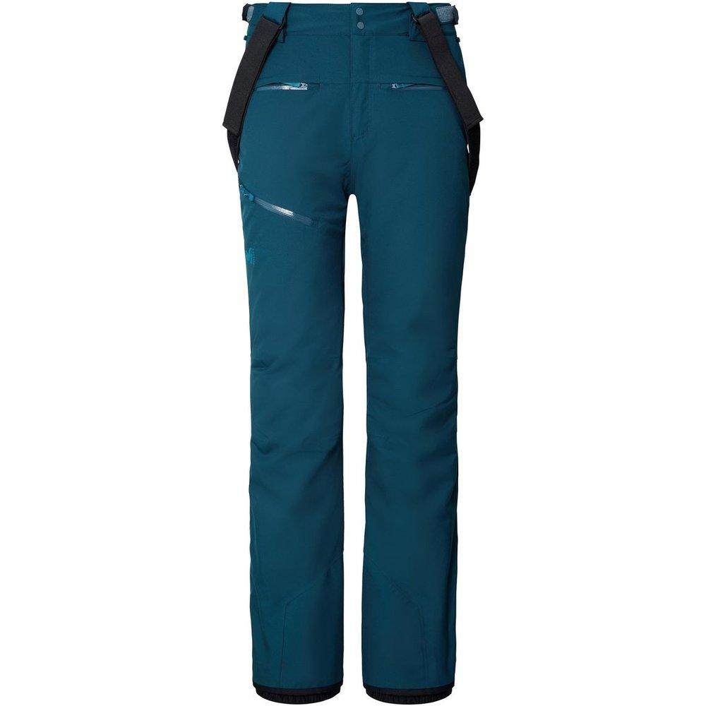 Pantalon ski ATNA PEAK - Millet - Modalova