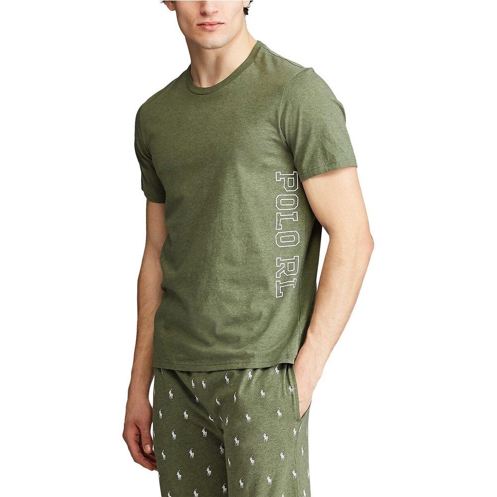 Haut de pyjama - Polo Ralph Lauren - Modalova