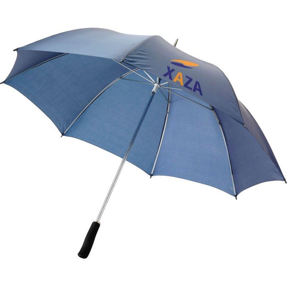 Parapluie WINNER - Slazenger - Modalova