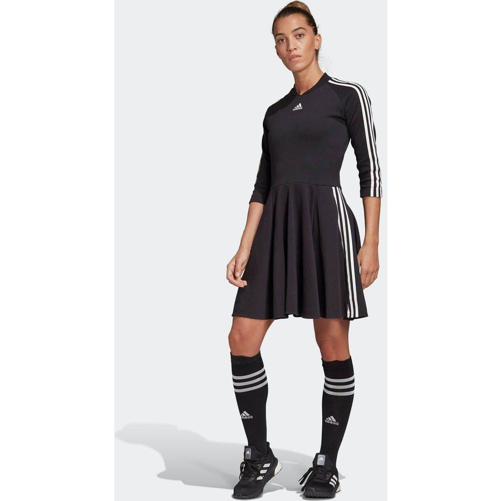 Robe 3-Stripes - adidas performance - Modalova