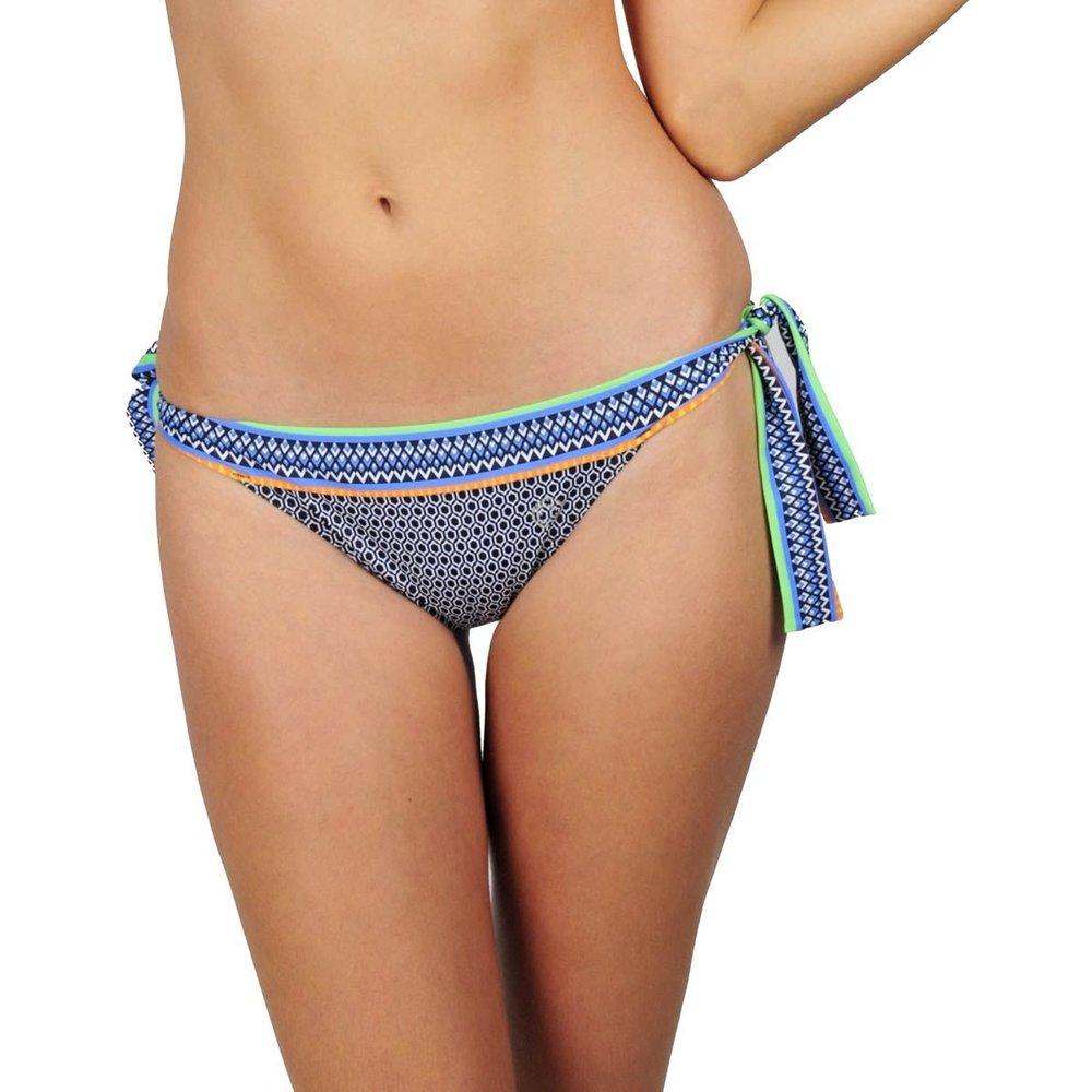 Bas de maillot de bain culotte portofino - Morgan - Modalova