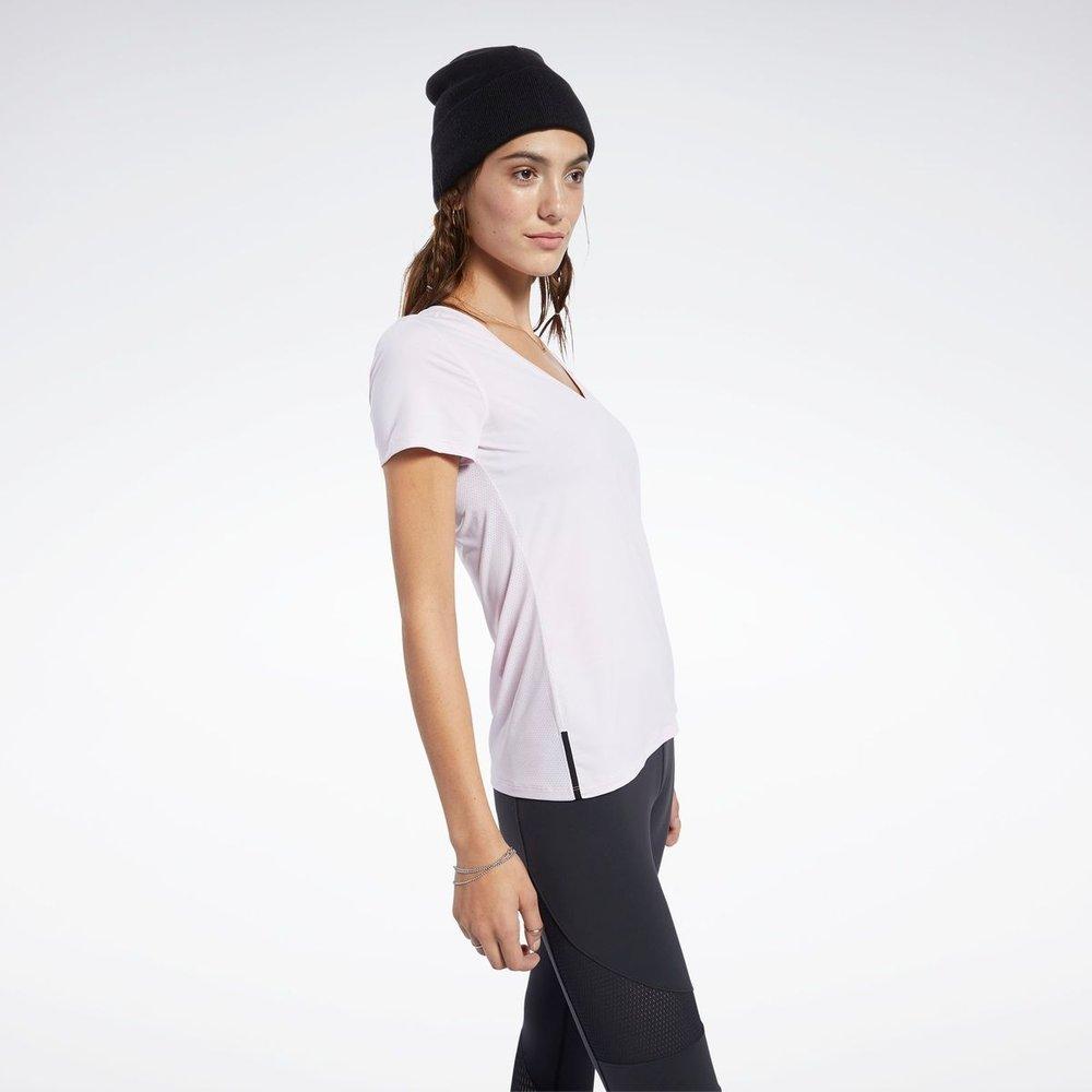 T-shirt ACTIVCHILL - REEBOK SPORT - Modalova