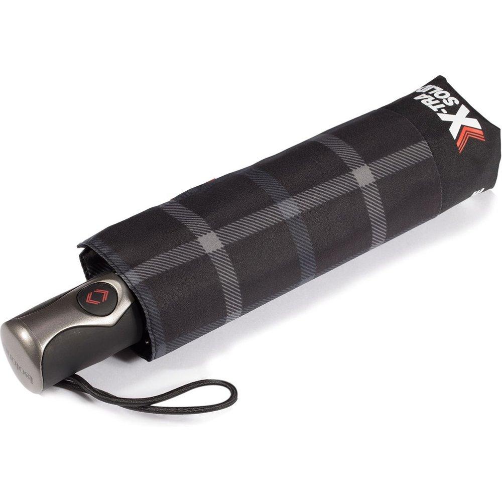 Parapluie X-TRA SOLIDE - Isotoner - Modalova