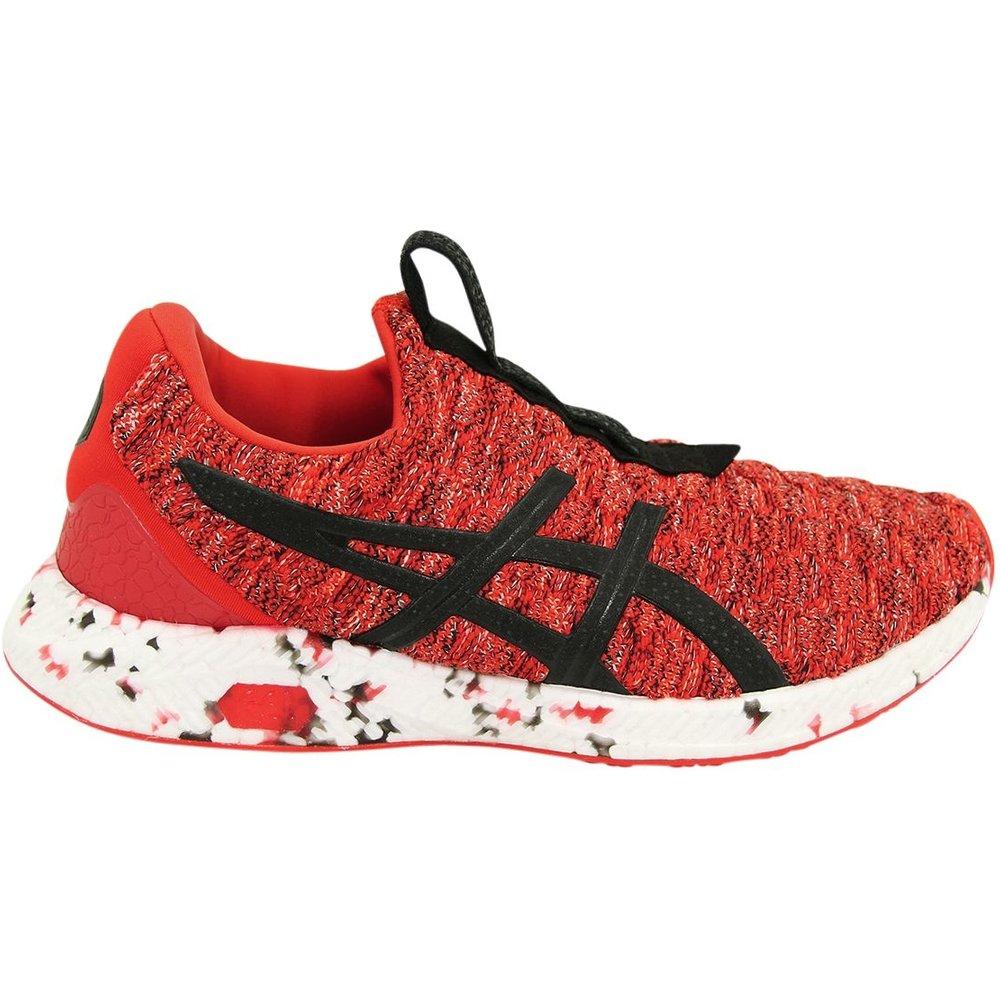 Chaussures de running HYPERGEL-KENZEN - ASICS - Modalova