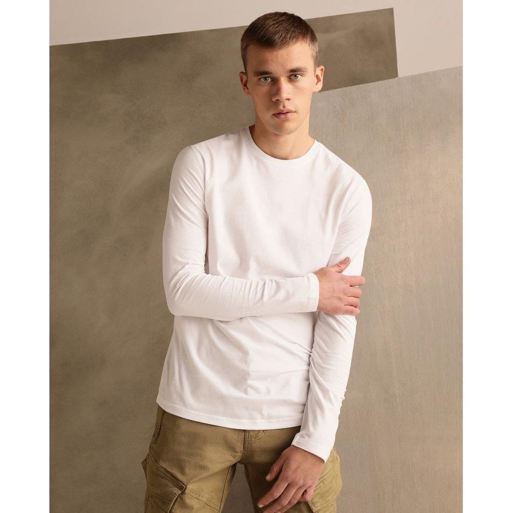 Tshirt à manches longues - GREEN COAST - Modalova
