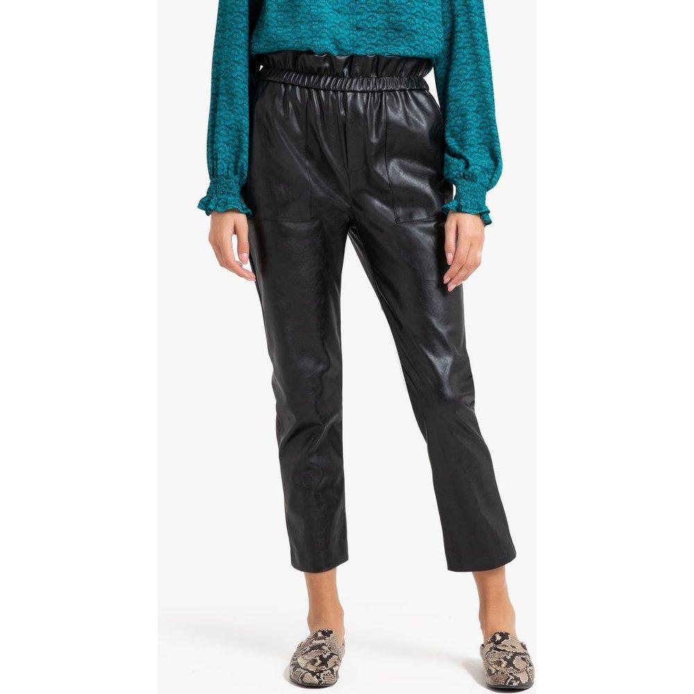 Pantalon enduit JOHAN - Suncoo - Modalova