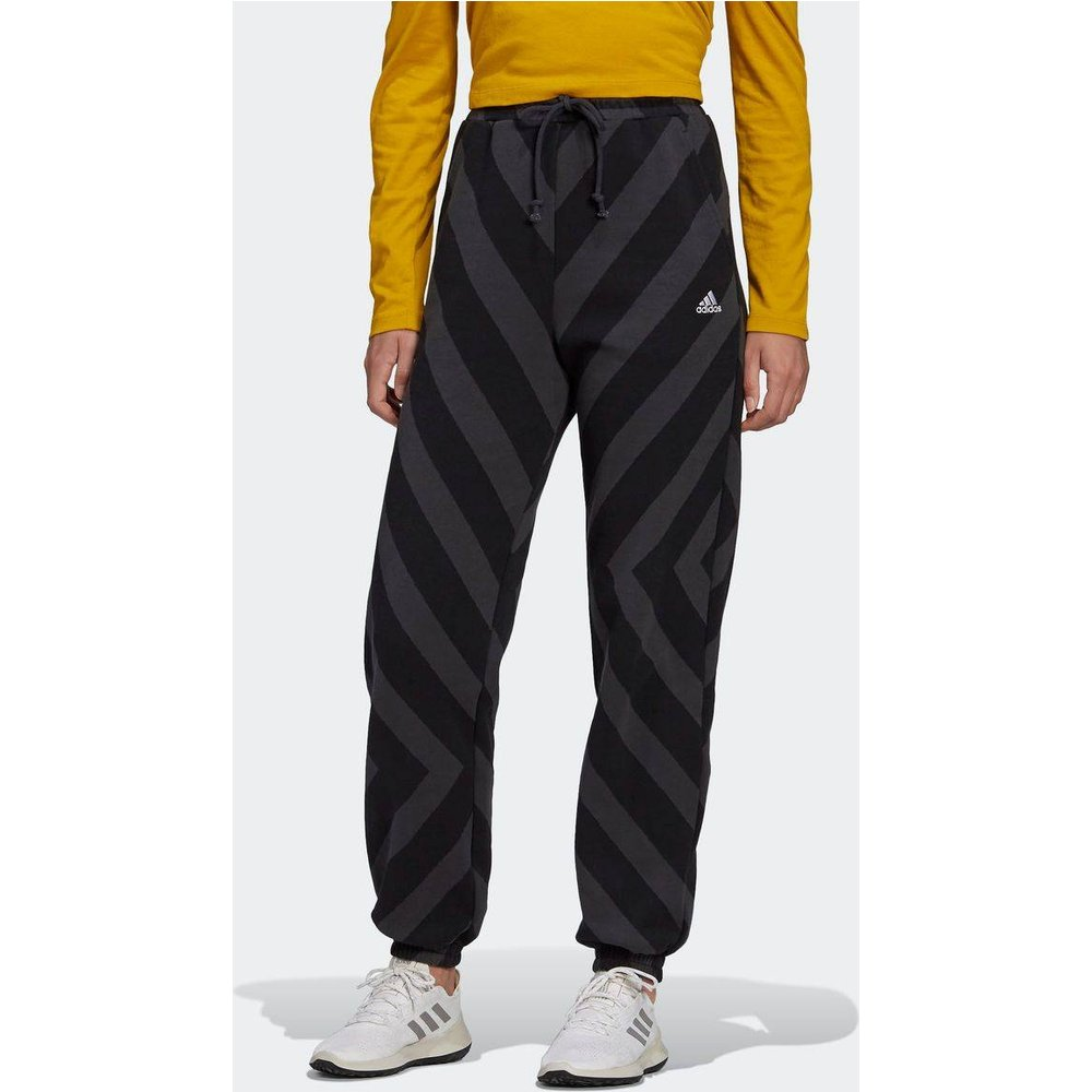Pantalon Primegreen - adidas performance - Modalova
