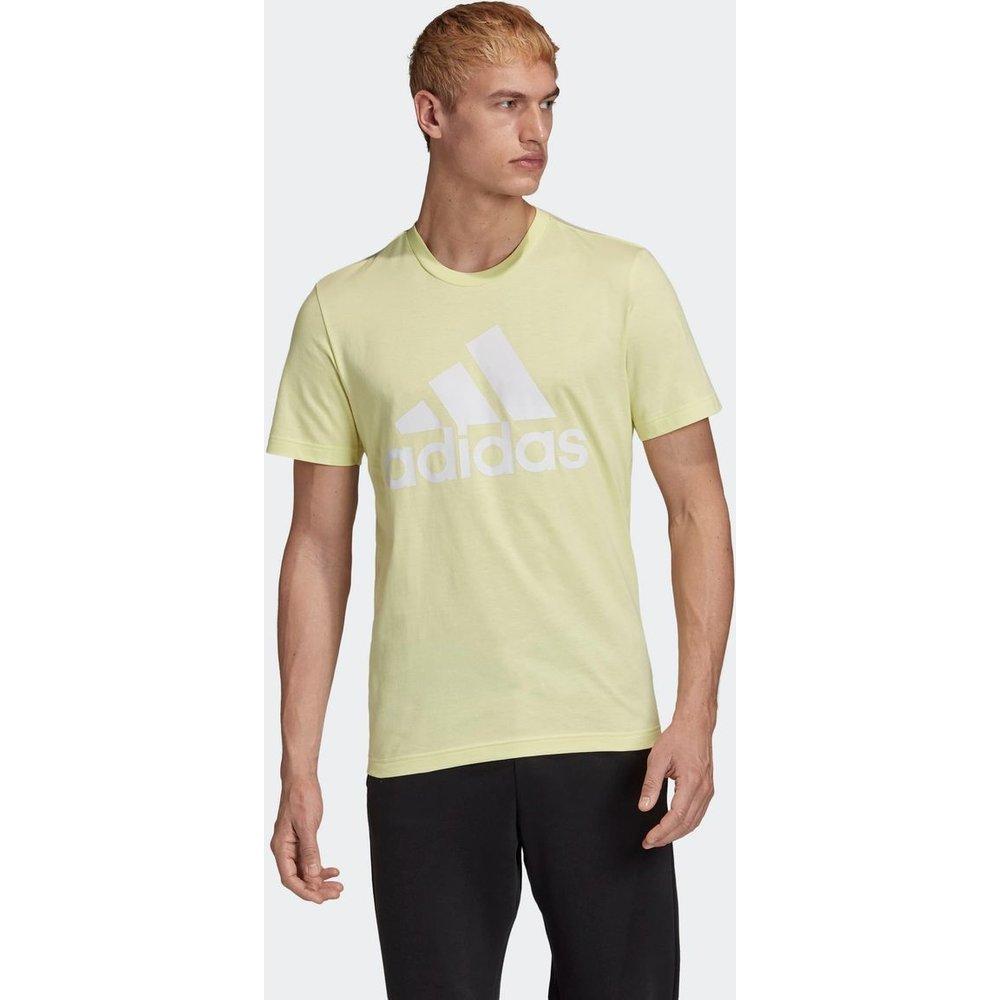 T-shirt Must Haves Badge of Sport - adidas performance - Modalova