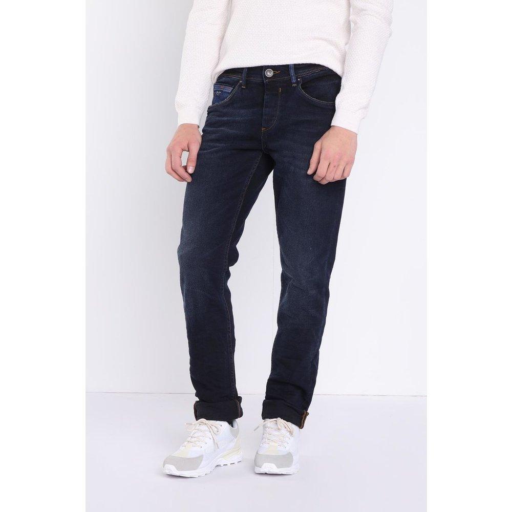 Jeans straight - BONOBO - Modalova
