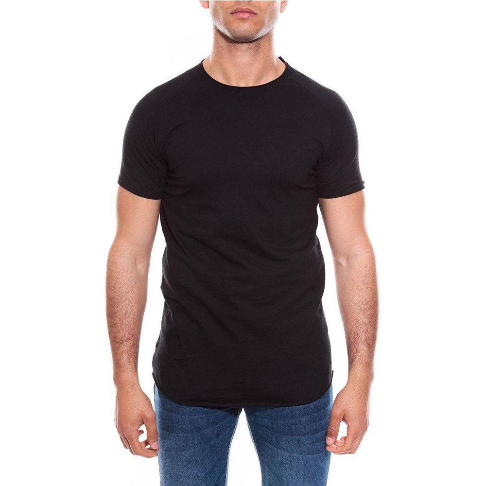 T-shirt Moctar - RITCHIE - Modalova