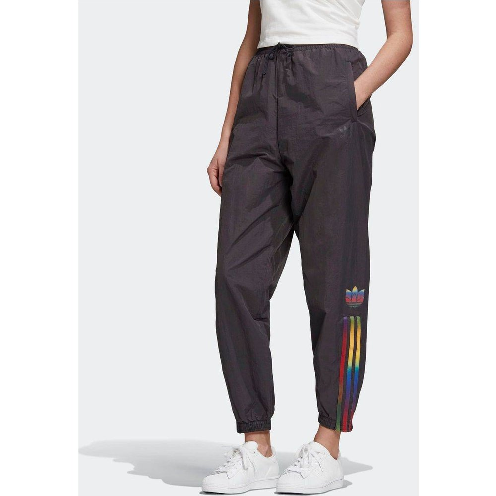 Pantalon de survêtement Adicolor - adidas Originals - Modalova