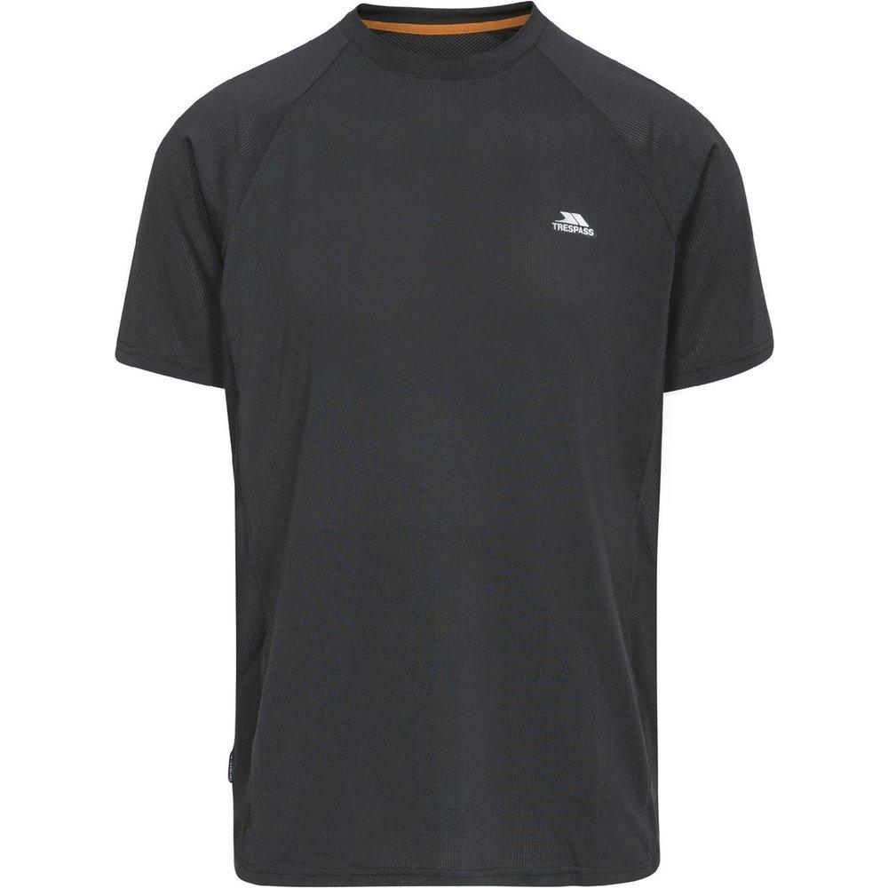 T-shirt de sport CACAMA - Trespass - Modalova