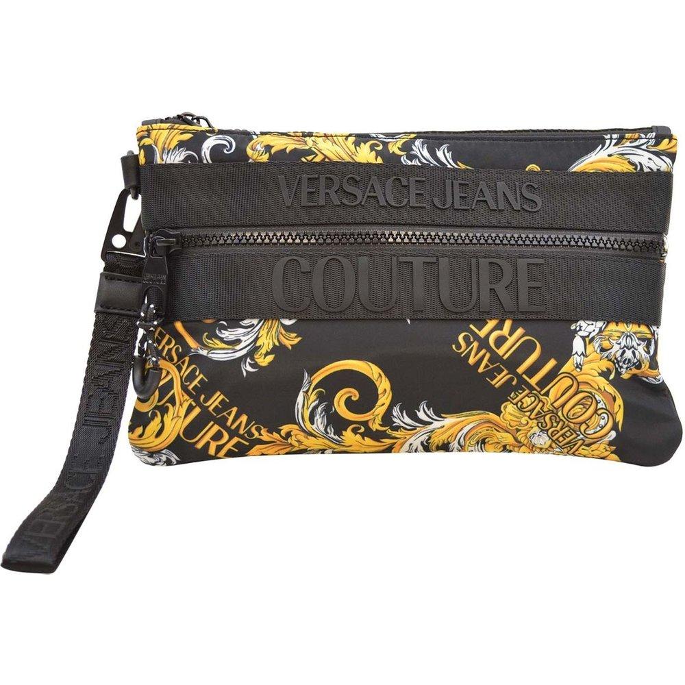 Pochette - Versace - Modalova