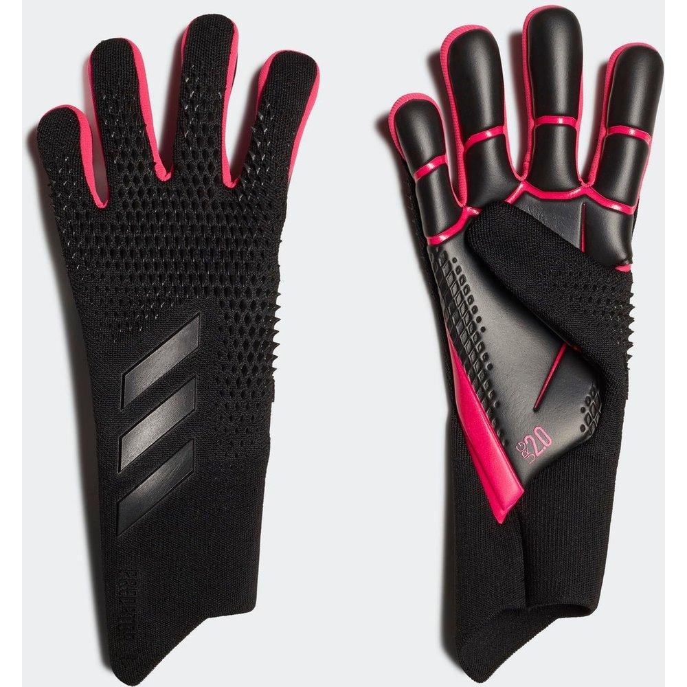 Gants Predator 20 Pro - adidas performance - Modalova