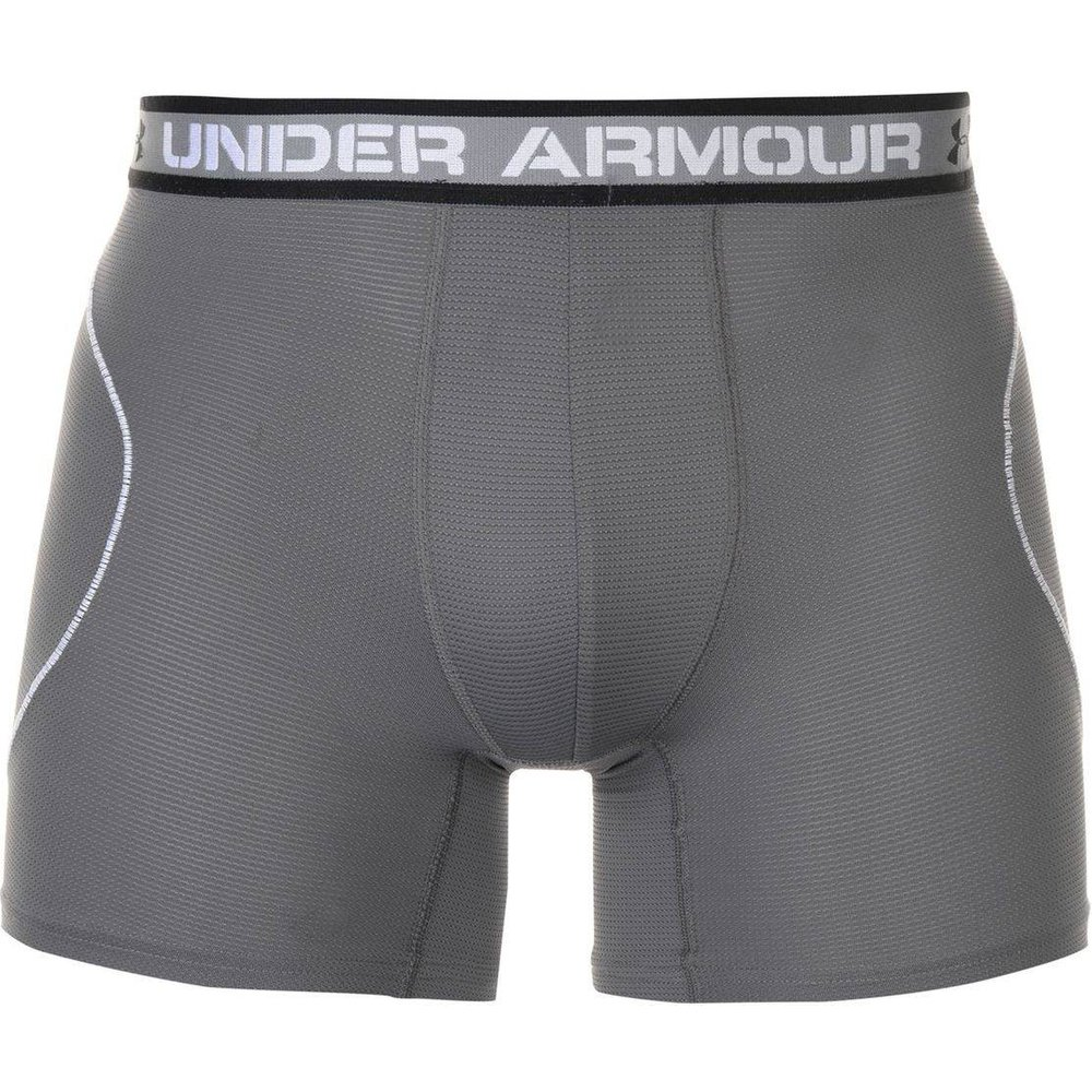 Boxer sous-vêtement - Under Armour - Modalova