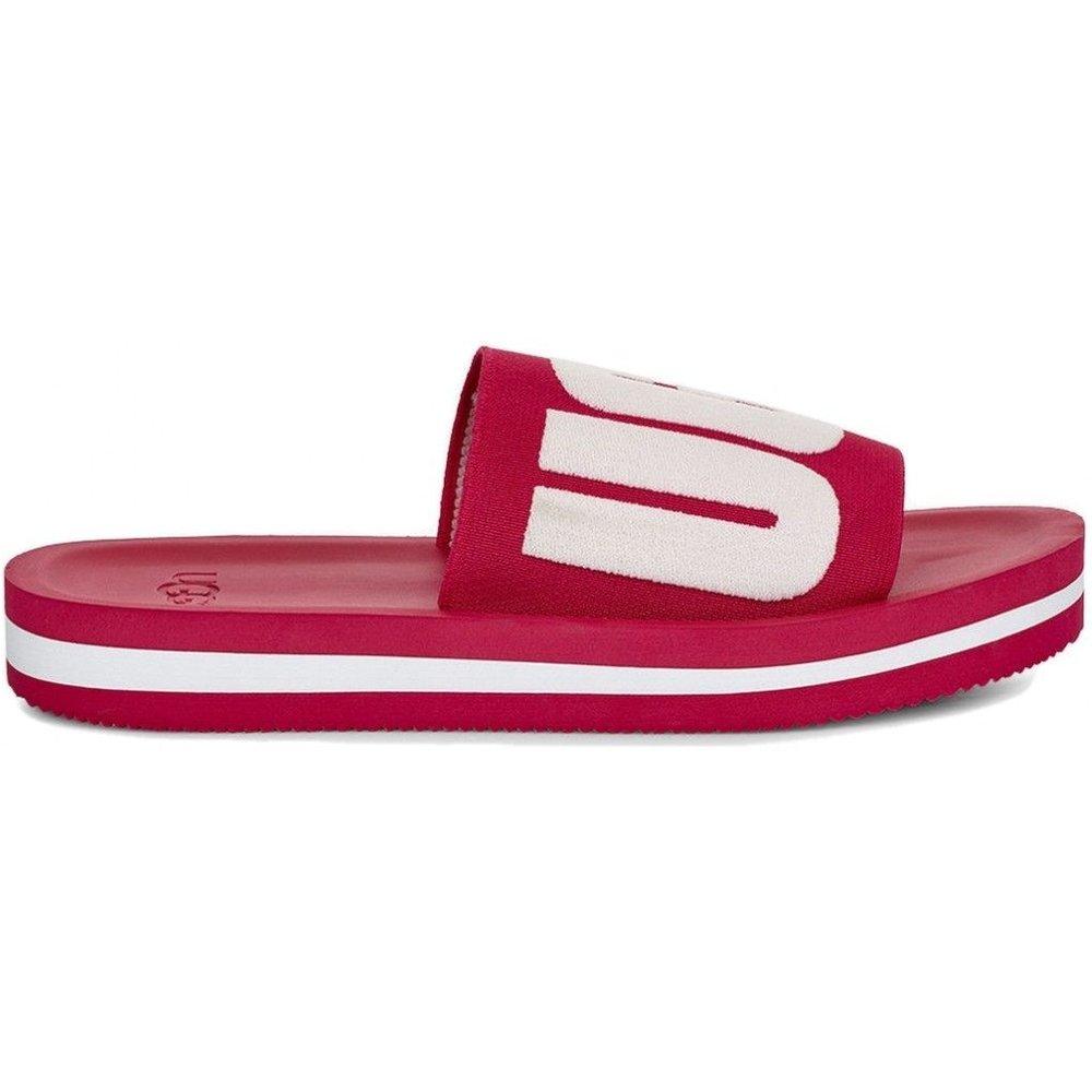 Sandale ZUMA GRAPHIC - Ugg - Modalova