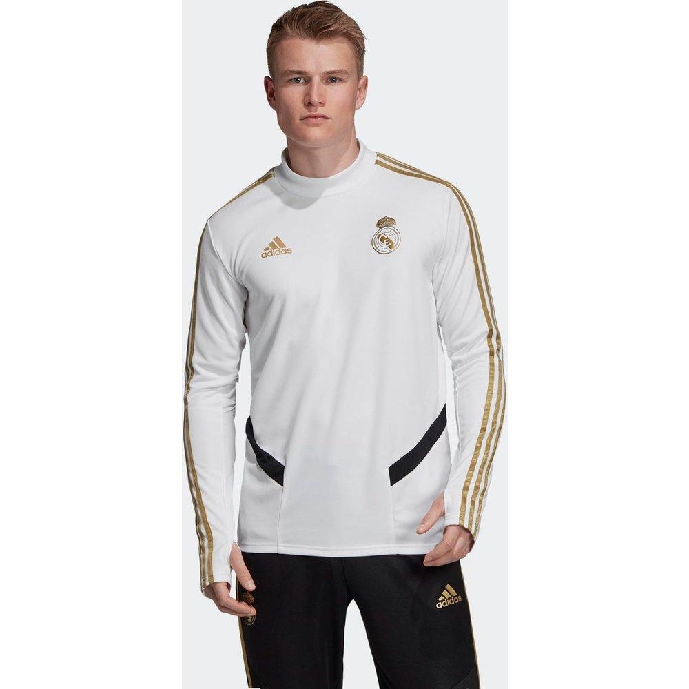 Training Top Real Madrid - adidas performance - Modalova