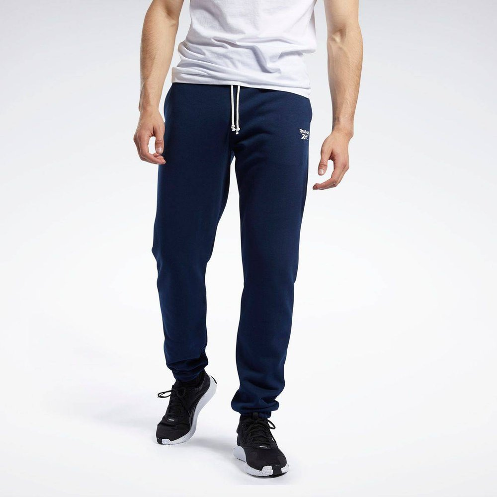 Pantalon Training Essentials - REEBOK SPORT - Modalova