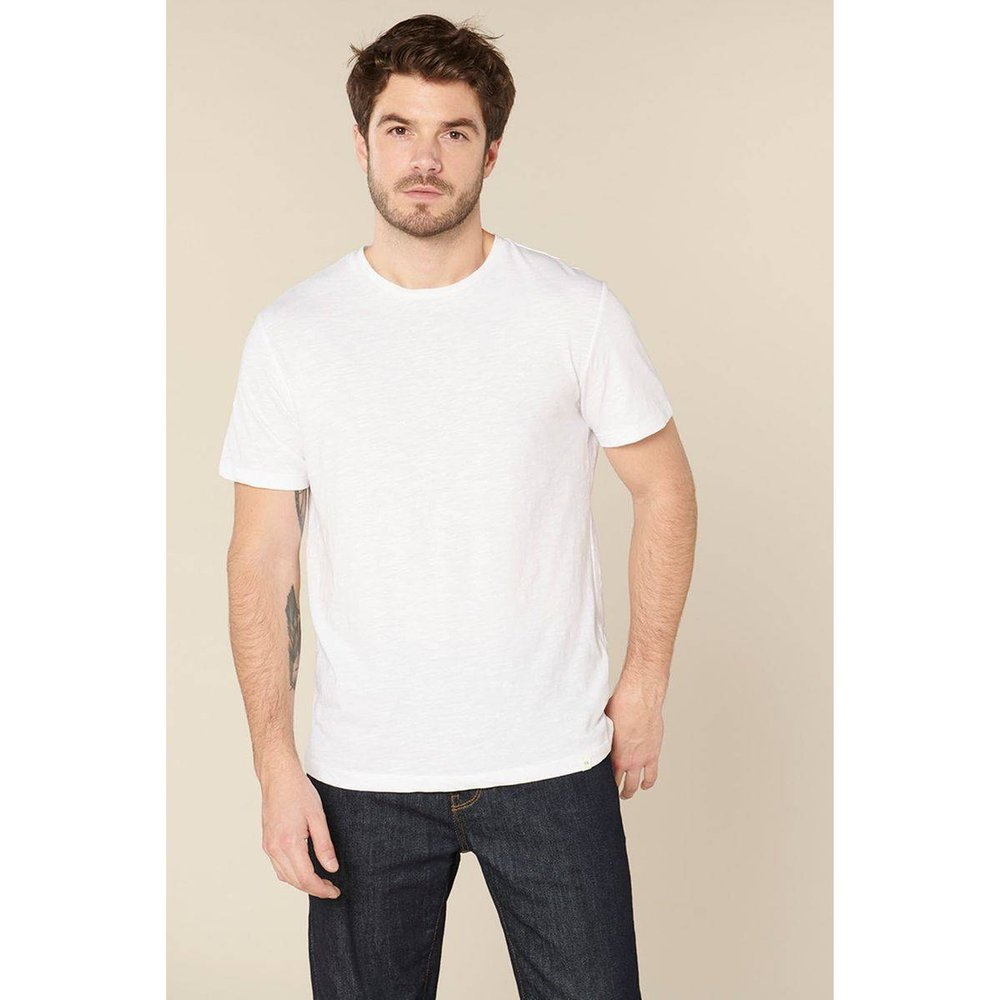 Tee-shirt Hugolin - Harris wilson - Modalova
