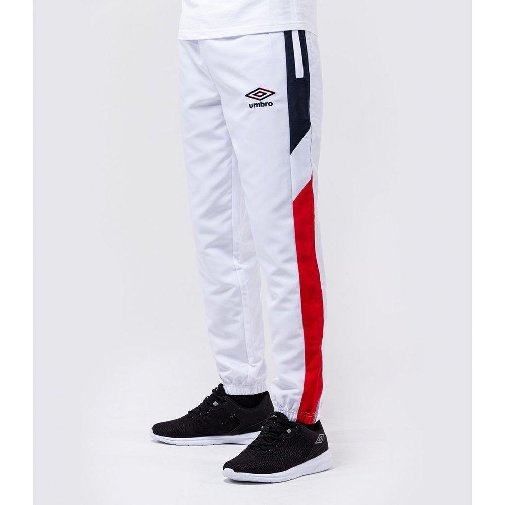 Pantalon Authentic Polyester - Umbro - Modalova