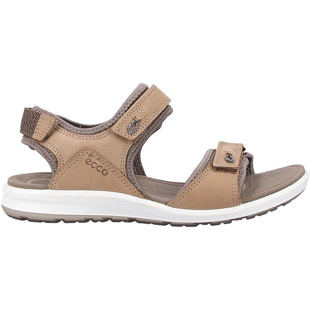 Sandales Cuir - ECCO - Modalova