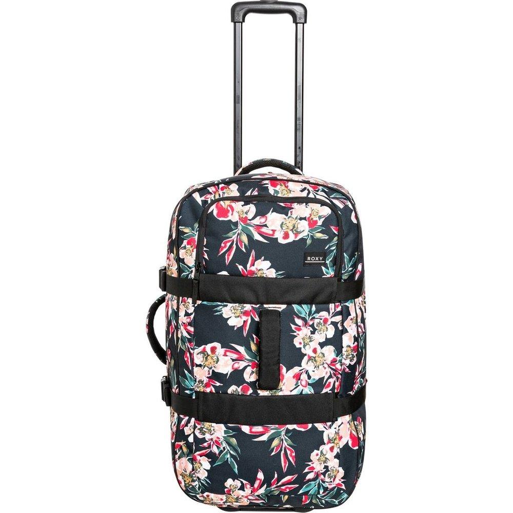 Grande valise à roulettes IN THE CLOUDS 87L - Roxy - Modalova