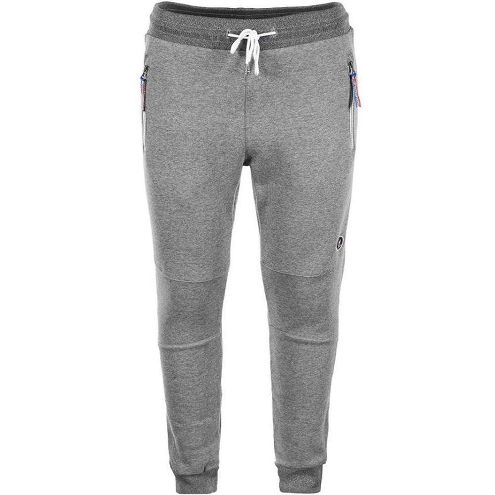 Pantalon jogging CIMONE - PEAK MOUNTAIN - Modalova