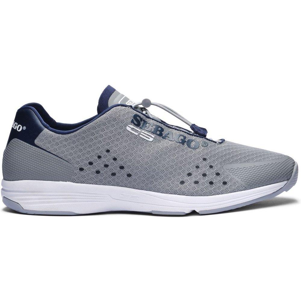 Sneakers CYPHON - Sebago - Modalova