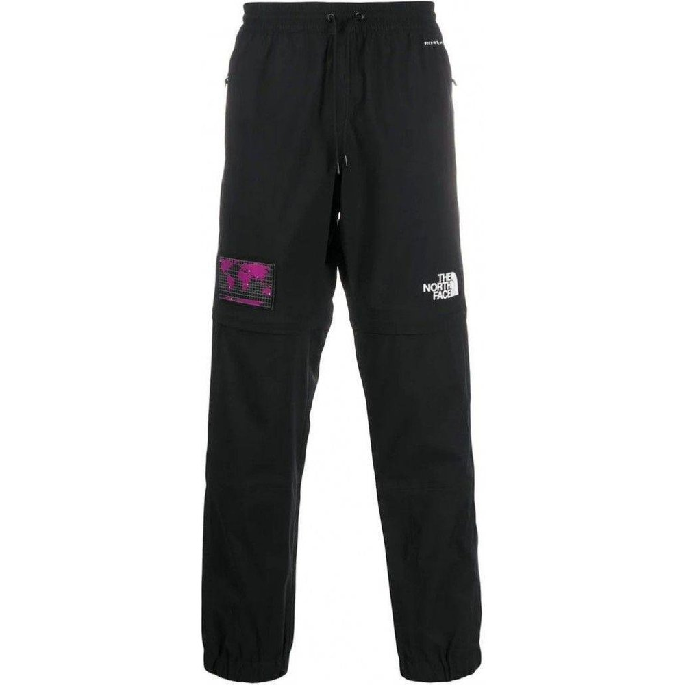 Pantalon HIM LIGHT FUTURELIGHT PANT - The North Face - Modalova