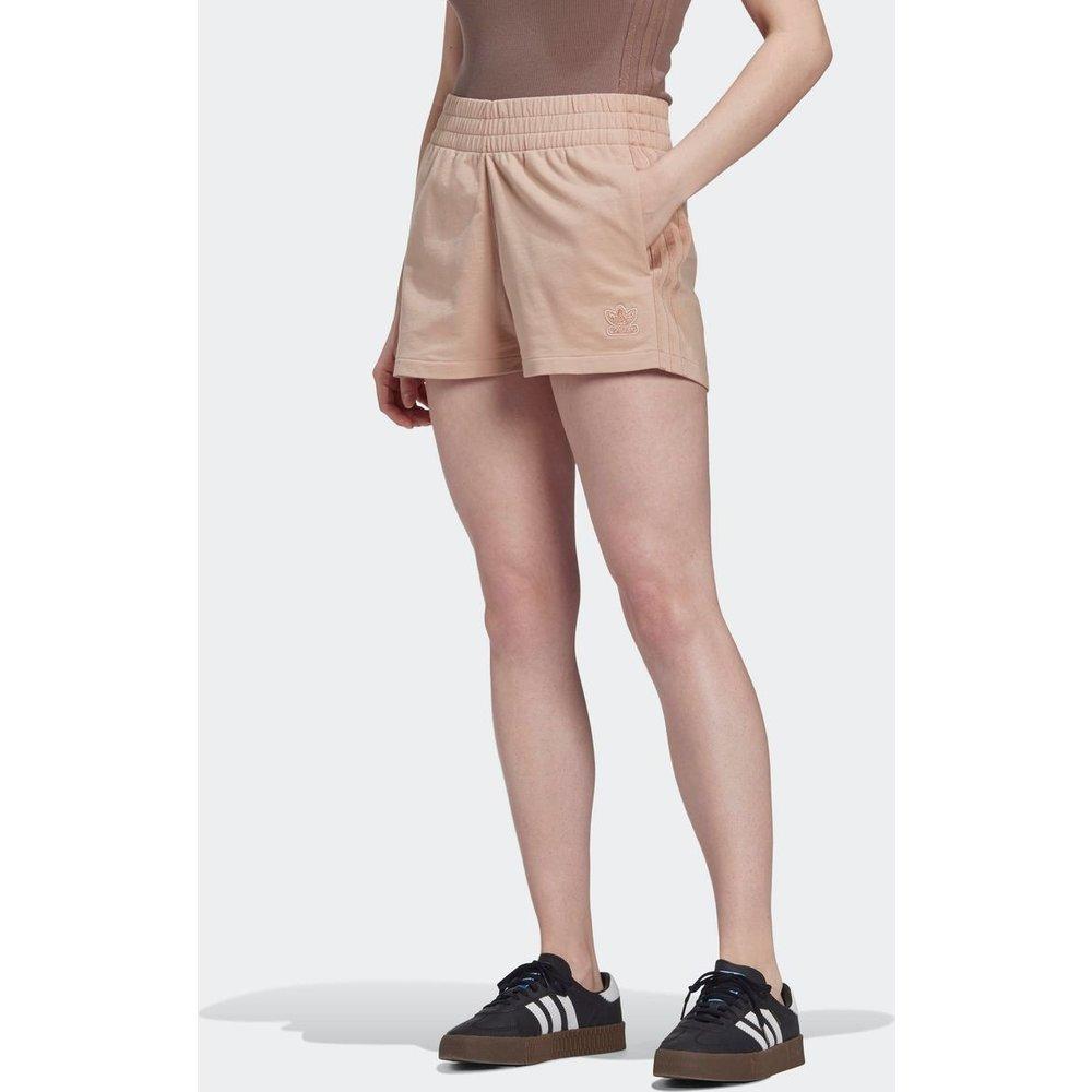 Short - adidas Originals - Modalova