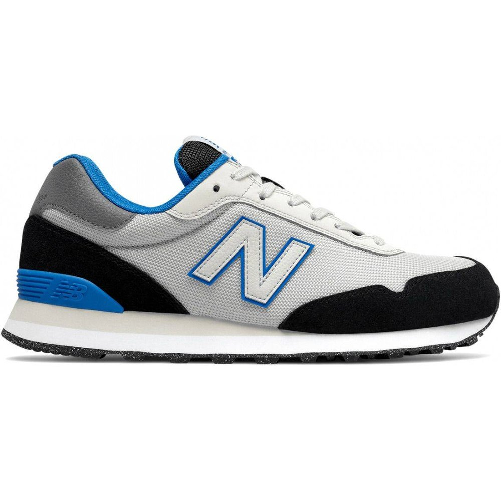 Baskets 515 - New Balance - Modalova