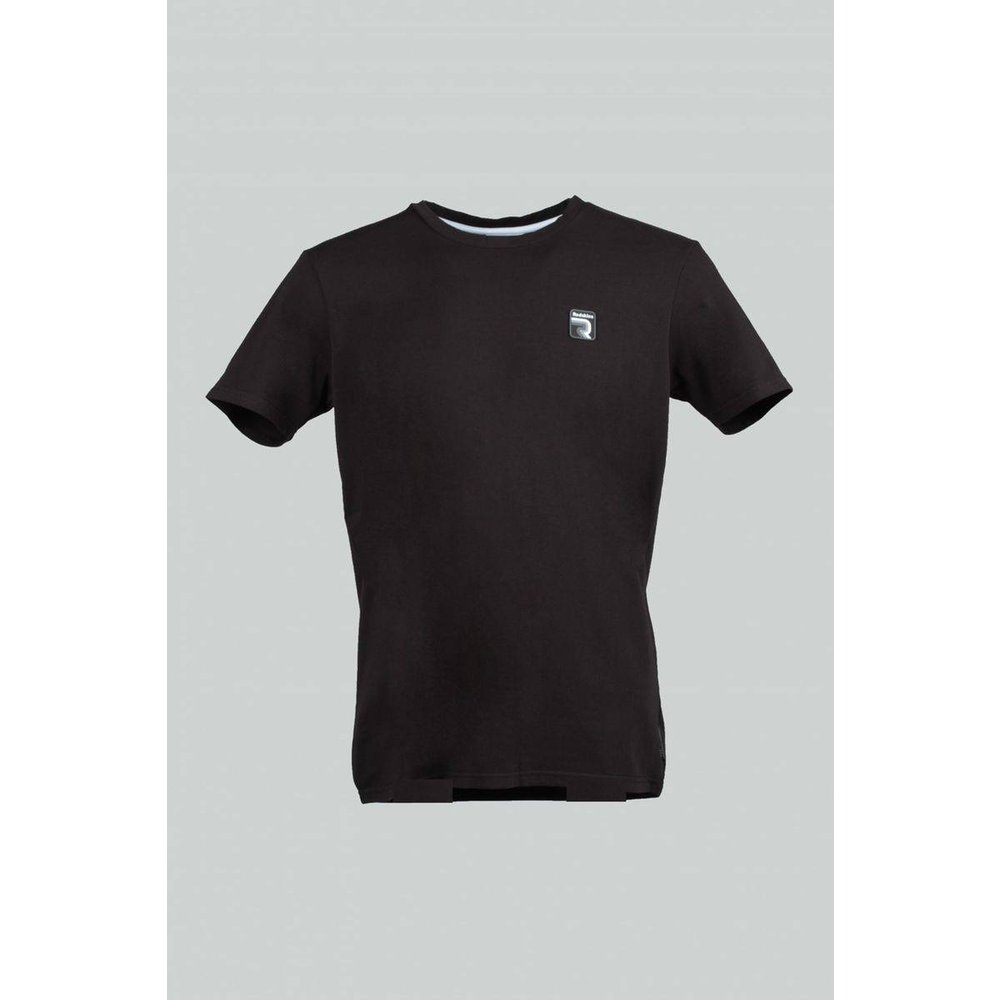 T-shirt col rond HYSTO CALDER - REDSKINS - Modalova