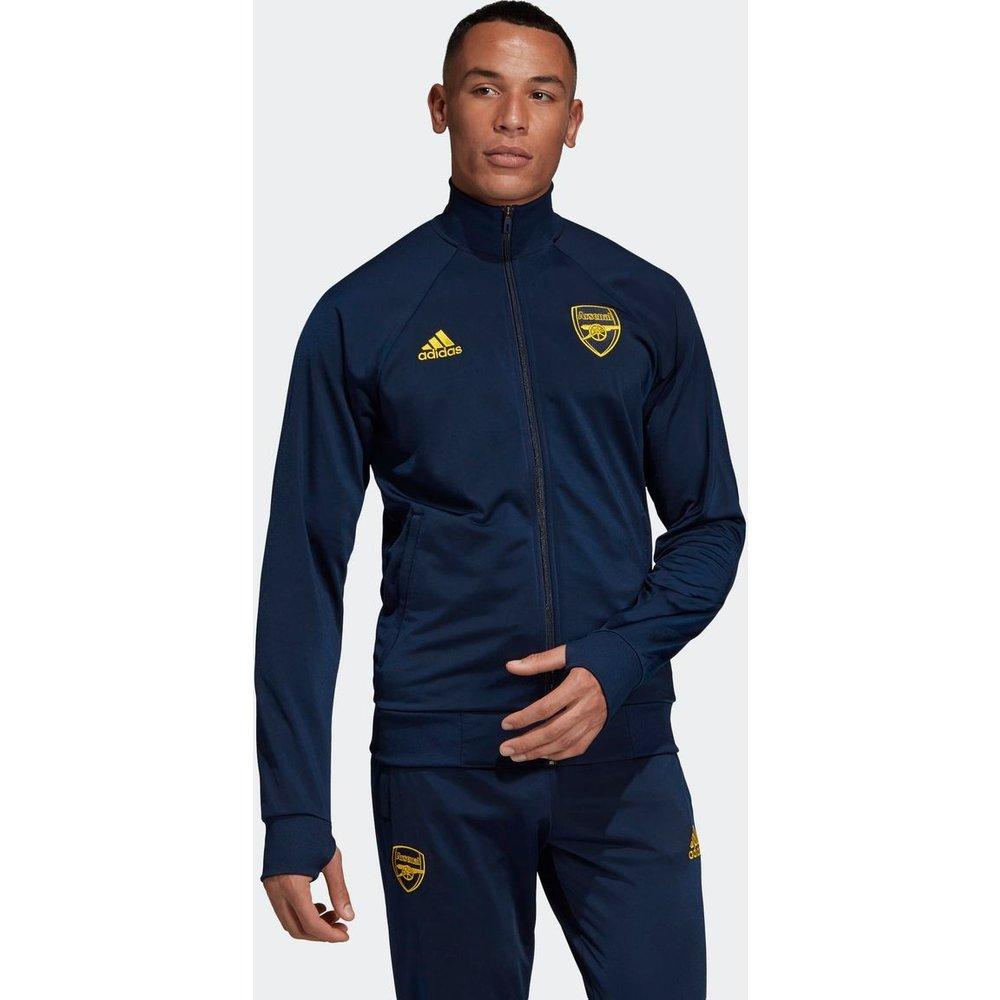 Veste Arsenal Icon - adidas performance - Modalova