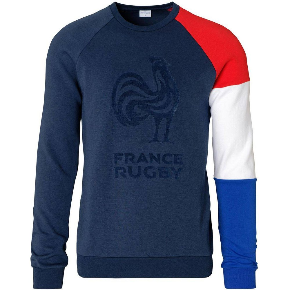 Sweat XV de France - Le Coq Sportif - Modalova