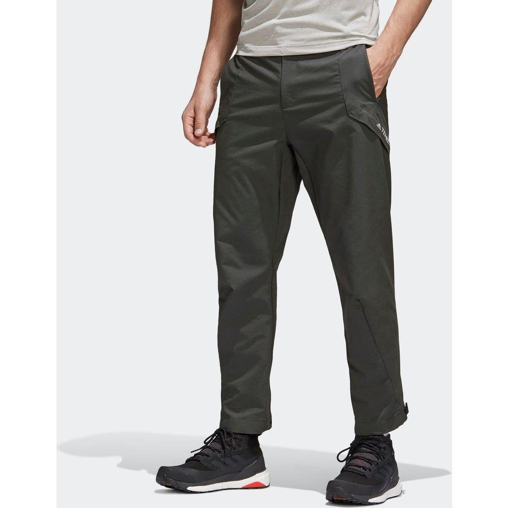 Pantalon Terrex Hikerelax - adidas performance - Modalova