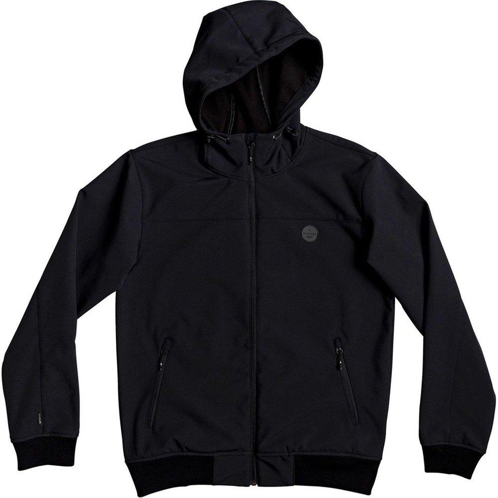 Manteau à capuche Brooks - Quiksilver - Modalova