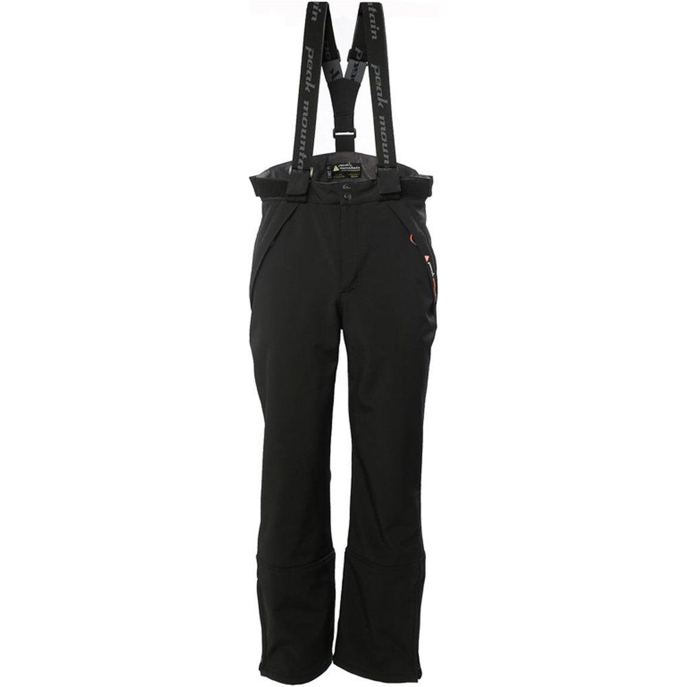 Pantalon de ski CAPELL - PEAK MOUNTAIN - Modalova