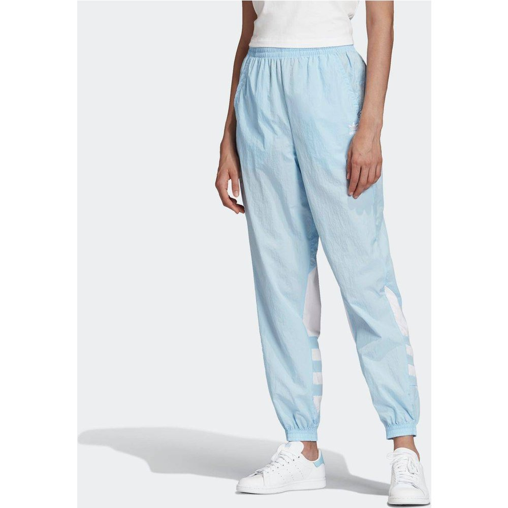 Pantalon de survêtement Big Logo - adidas Originals - Modalova
