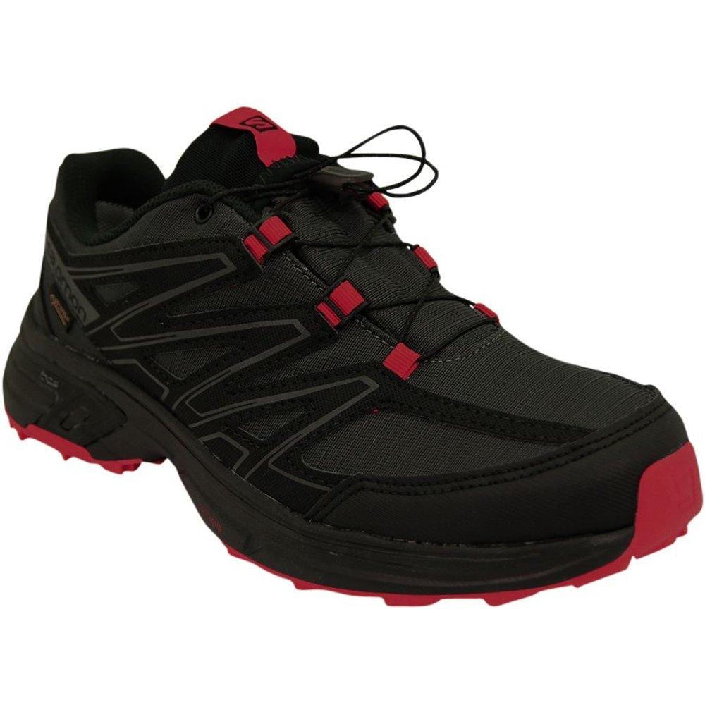 Chaussures de trail WINGS ACCESS 3 GTX - Salomon - Modalova