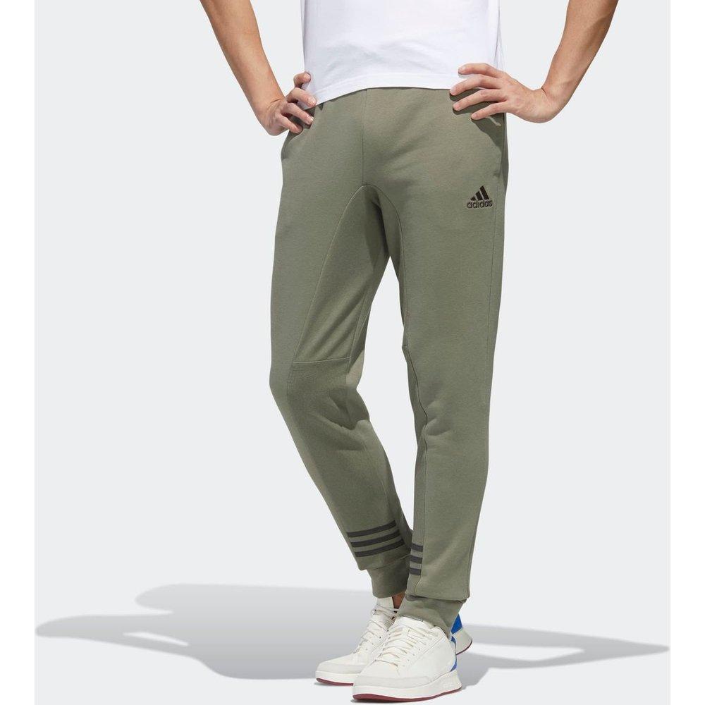 Pantalon Essentials Comfort - adidas performance - Modalova