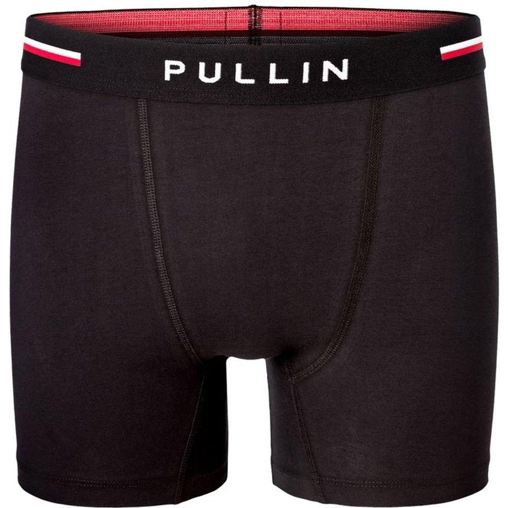 Boxer FASHION 2 BLACK - PULLIN - Modalova