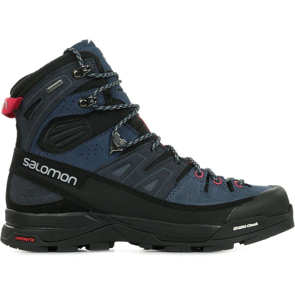 Chaussures de randonnée X Alp High LTR GTX W - Salomon - Modalova