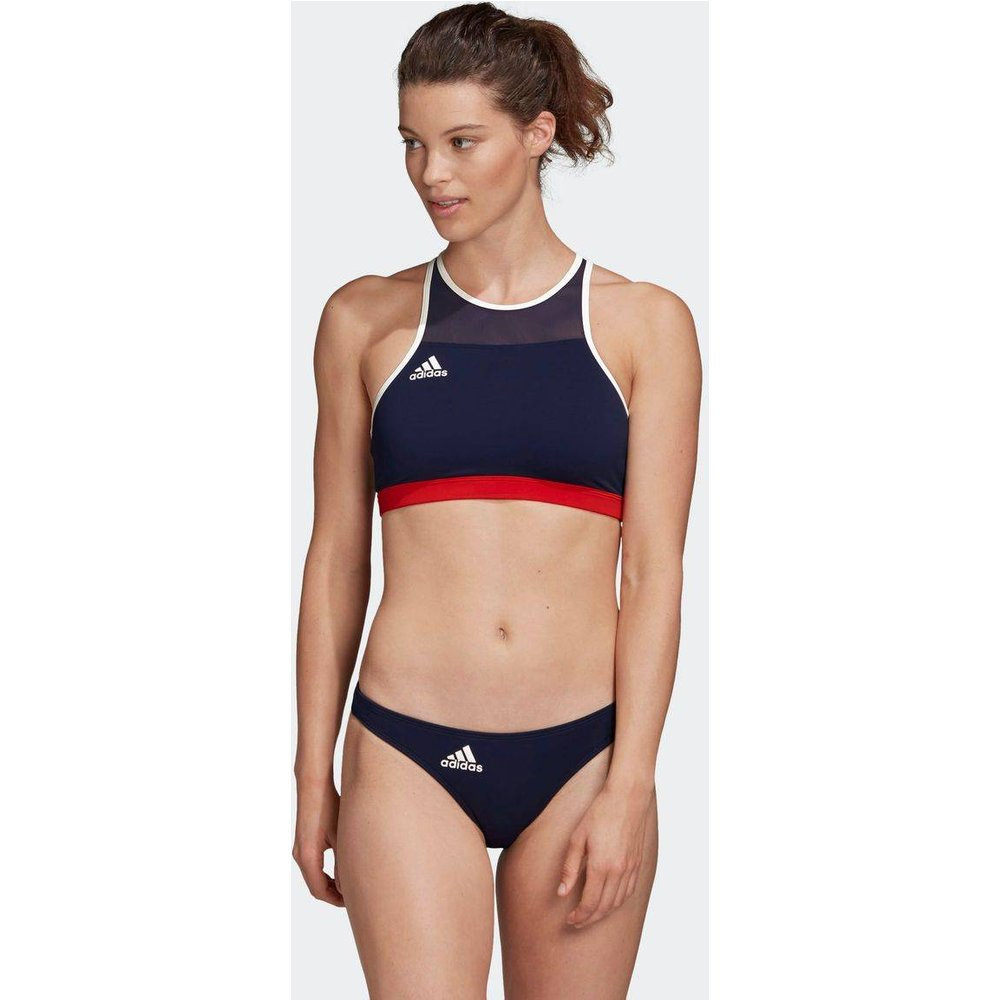 Haut Don't Rest Beach Volleyball - adidas performance - Modalova