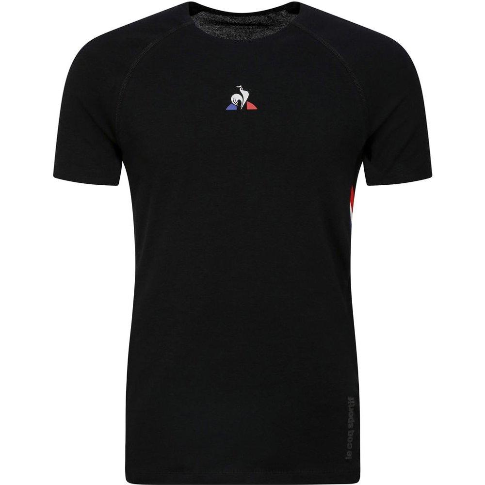 T-shirt TRAINING - Le Coq Sportif - Modalova
