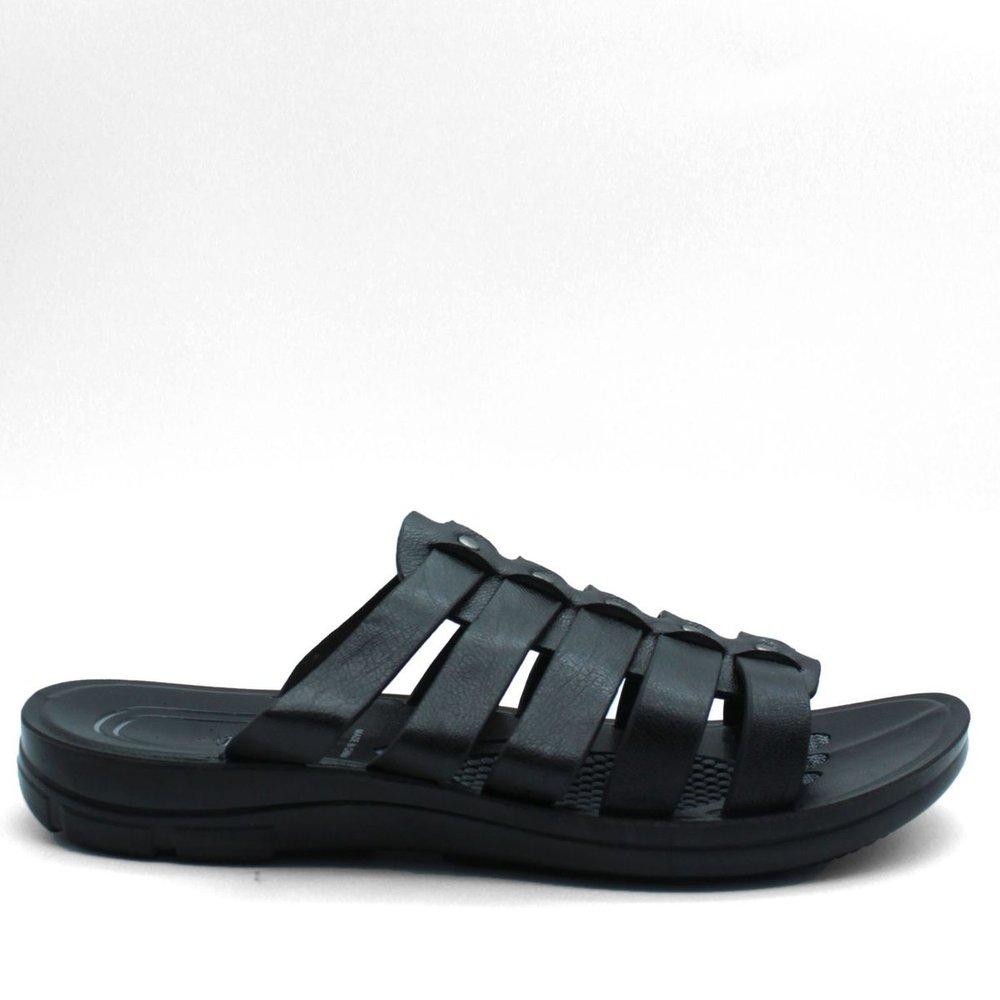 Sandales spartiates - KEBELLO - Modalova